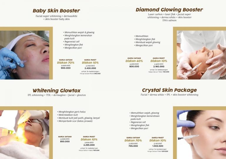 katalog immoderma (14) skin booster
