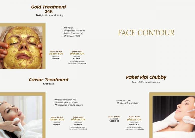 katalog immoderma (16) Face Countour