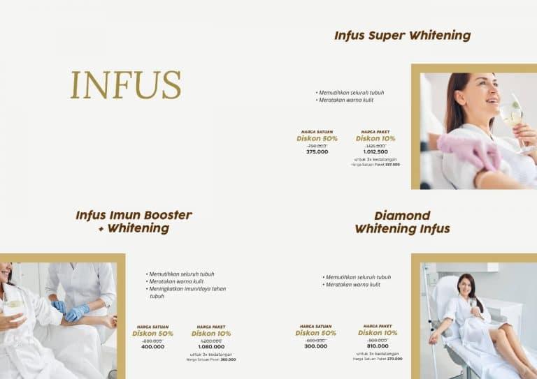 katalog immoderma (20) Infus