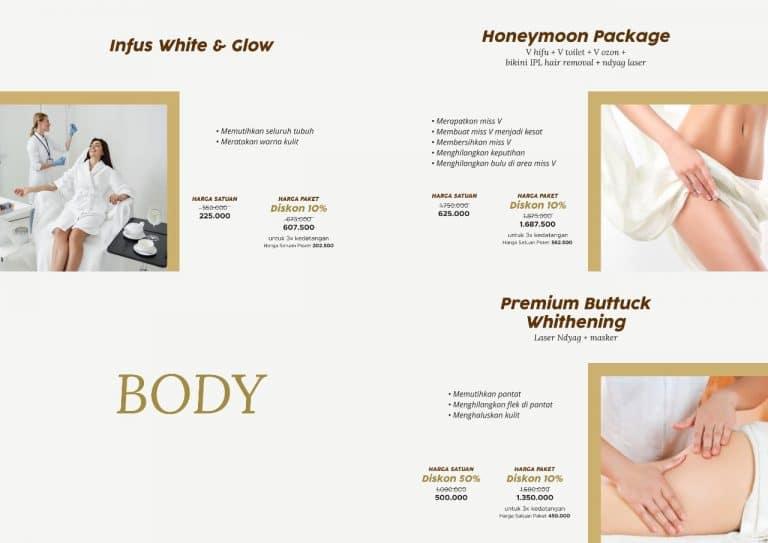 katalog immoderma (21) body