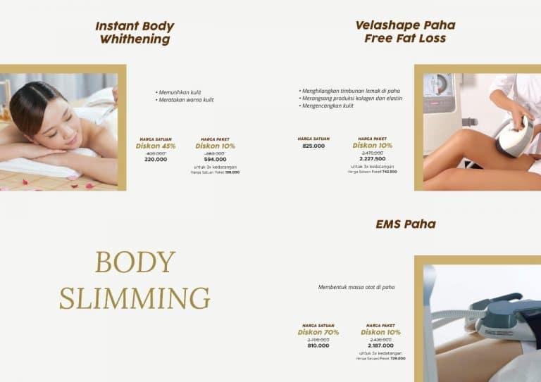 katalog immoderma (24) Body Slimming