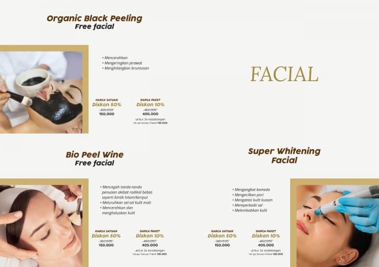 katalog immoderma (29) Facial