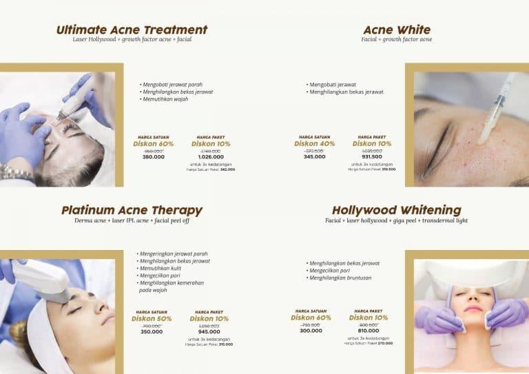 katalog immoderma (3) Acne