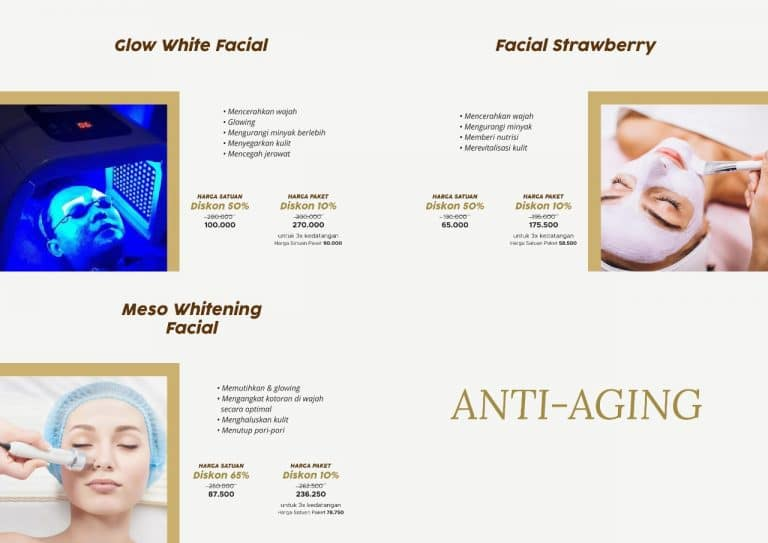 katalog immoderma (30) Anti aging