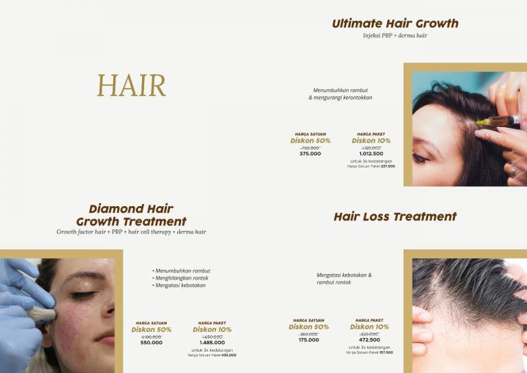 katalog immoderma (33) hair