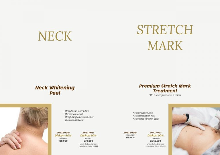 katalog immoderma (35) neck dan streath mark