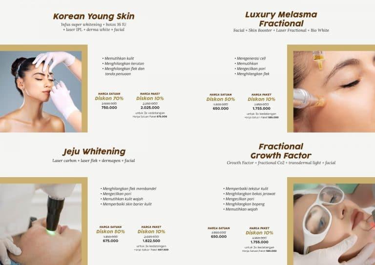 katalog immoderma (5) whitening flek